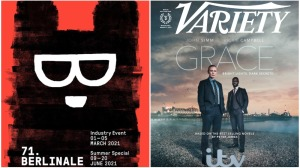 Variety's Berlin Digital Daily, Day 3: HBO Max Eyes European Streaming Strategy