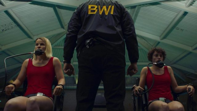 SXSW Player 'Witch Hunt' Sells Domestic Rights to Momentum Pictures.jpg
