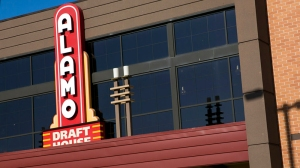 Alamo Drafthouse Will Continue COVID-19 Safety Measures in Texas Despite State Reopening