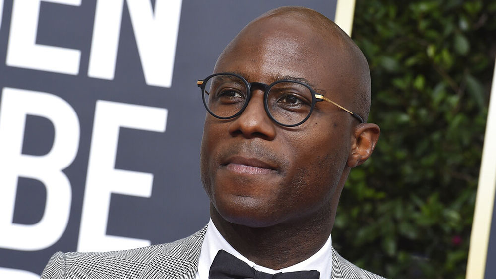 Barry Jenkins' Pastel Banner Pacts With HBO, HBO Max and A24