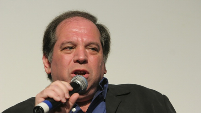 Frank Lupo, Writer-Producer Known for 'The A-Team,' 'Wiseguy,' Dies at 66.jpg