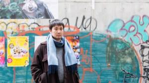 Ryusuke Hamaguchi's 'A Wheel of Fortune and Fantasy' Explores Japan's Gender Dynamics Via Intimate Shorts