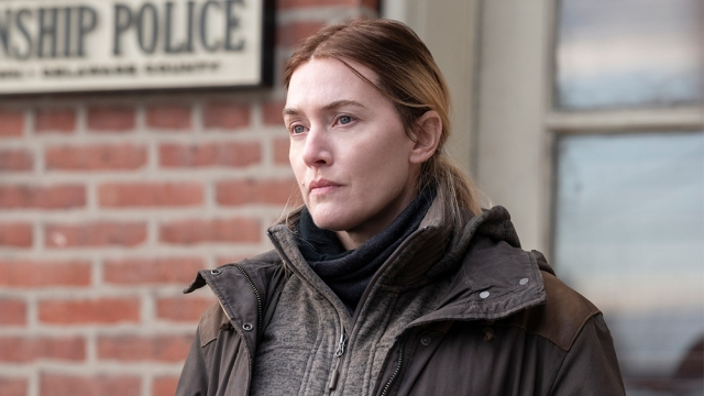 Kate Winslet on the 'Mare of Easttown' Ending That Almost Wasn't.jpg