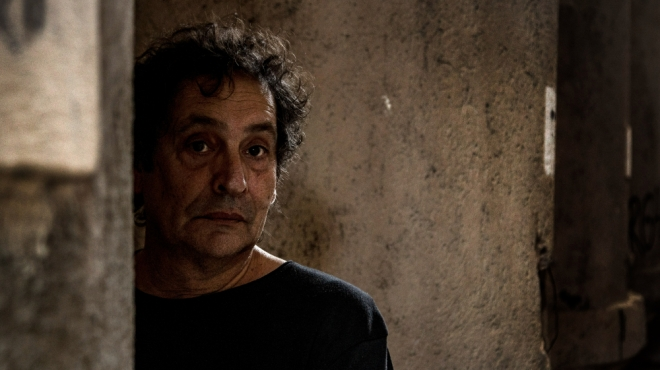 'Black Bread' Director Agustí Villaronga Plumbs One of the Most Ghastly Shipwrecks in History