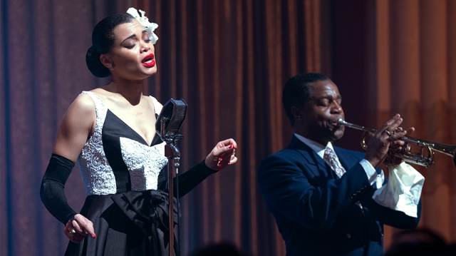 Andra Day, Lee Daniels Succeed at 'Shocking' Billie Holiday Story.jpg