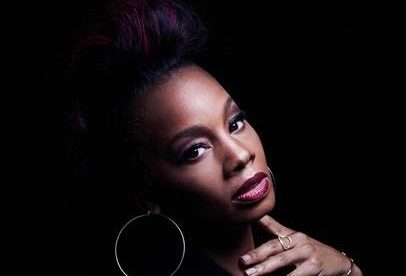 Anika Noni Rose Joins 'Let the Right One In' Pilot at Showtime Opposite Demián Bichir.jpg