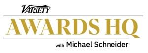 AWARDS HQ logo