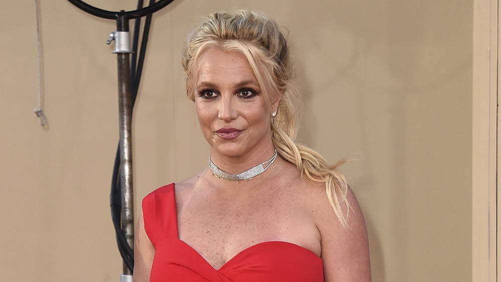 Britney Spears to Speak in Court on Conservatorship Case – Variety