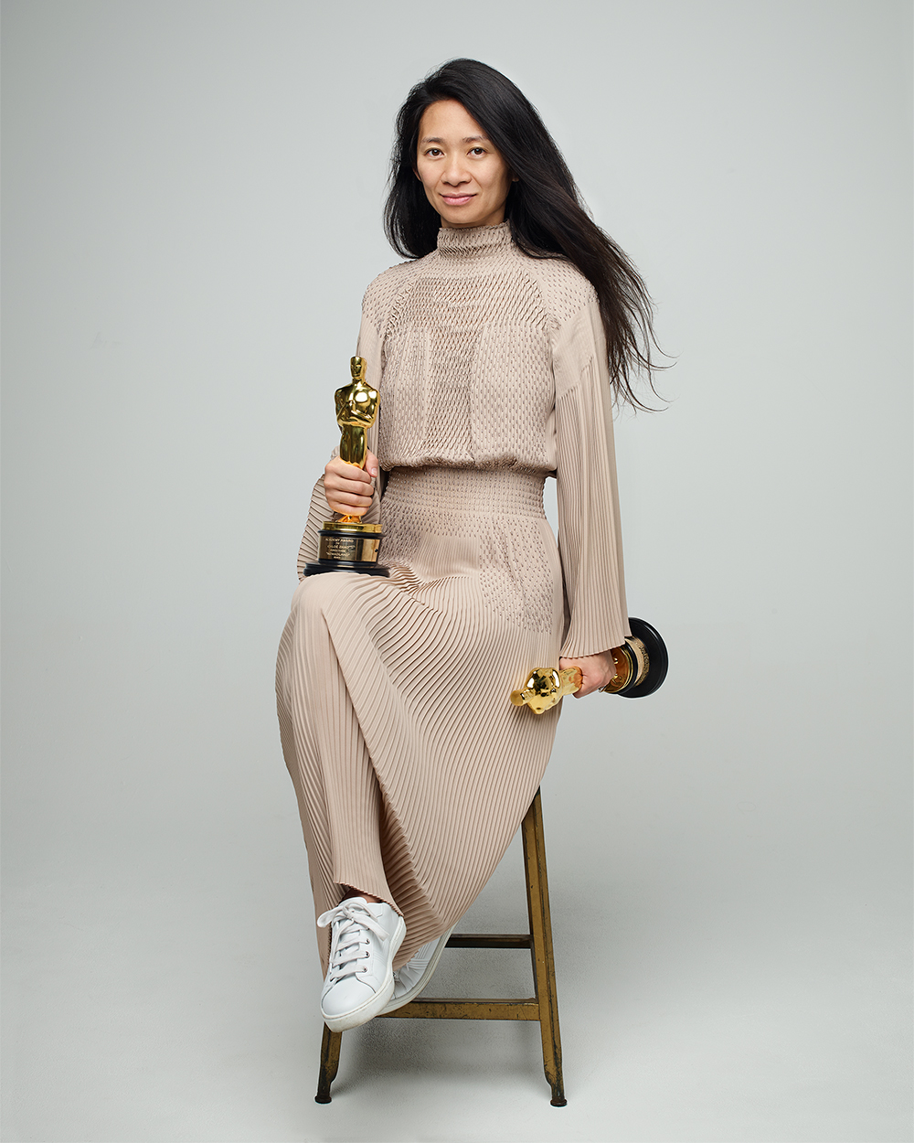 Chloe-Zhao-Variety-Day-After-The-Oscars-Cover-Story-2.jpg