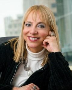Christine Lepera