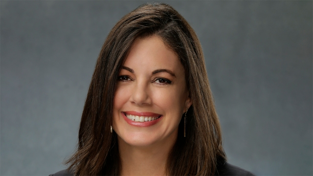 NBCUniversal's Cindy Gardner Named Executive Vice President, West Coast (EXCLUSIVE).jpg