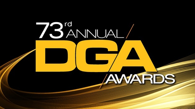 Directors Guild Awards Winners (Updating Live).jpg