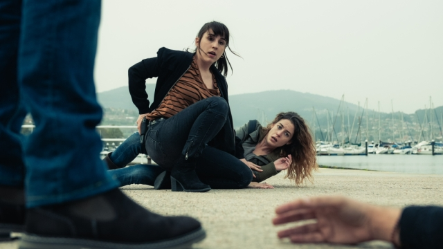 DCD Rights to Launch at MipTV 'Dry Water Season 2,' from 'Hierro' producer Portocabo (EXCLUSIVE).jpg