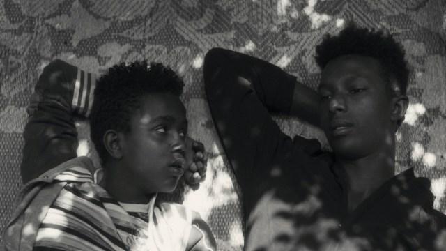 Visions du Réel Prizes 'Faya Dayi,' '1970,' 'Les Enfants Terribles'.jpg