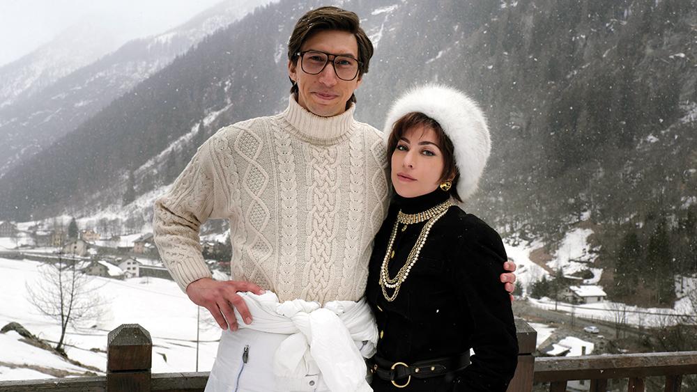 Gucci-Movie-Adam-Driver-Lady-Gaga.jpg