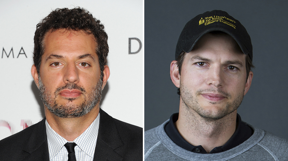 Guy Oseary, Ashton Kutcher, Mark Cuban and Snoop Dogg Team for 'Shark Tank'-Like 'NFTs: The Pitch'