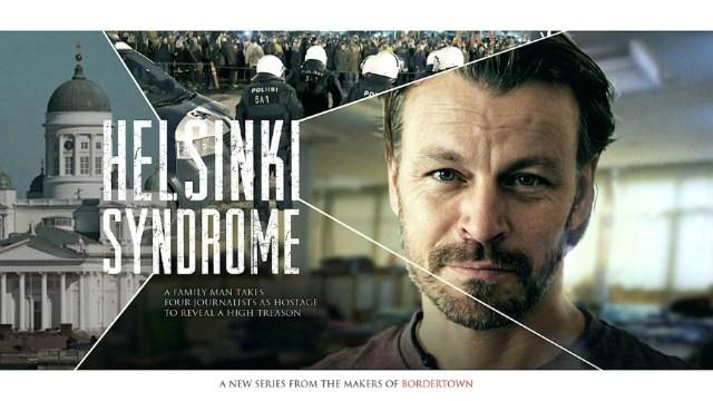 Beta Film Boards Nordic Thriller 'Helsinki Syndrome'  Starring 'Vikings' Peter Franzén (EXCLUSIVE).jpg