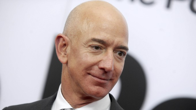 Jeff-Bezos-Amazon-Prime
