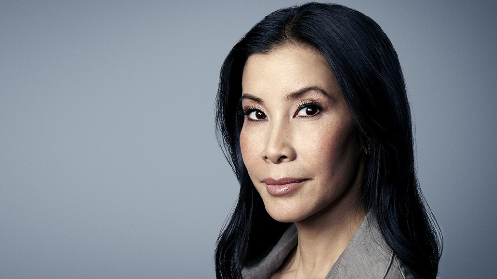 variety.com: HBO Max Orders Asian American Cuisine Docuseries 'Take Out' With Journalist Lisa Ling