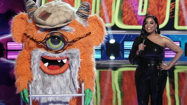 Niecy Nash on 'The Masked Singer,' Hosting the GLAAD Awards and Learning to 'Receive Love in Any Form'.jpg