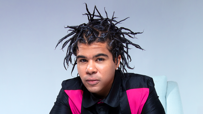 ILoveMakonnen Talks New Independence, Being Gay in Hip-Hop and Drake -  Variety