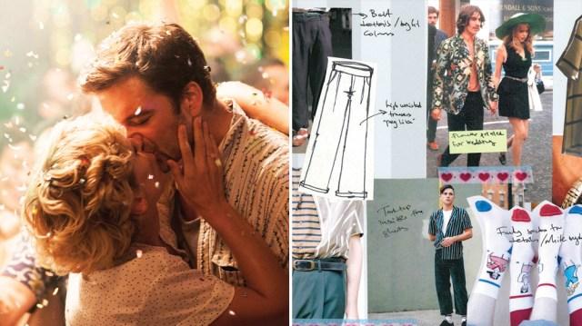 'Monday' Costume Designer Marli Aleiferi Breaks Down Dressing Sebastian Stan as an American DJ in Greece.jpg