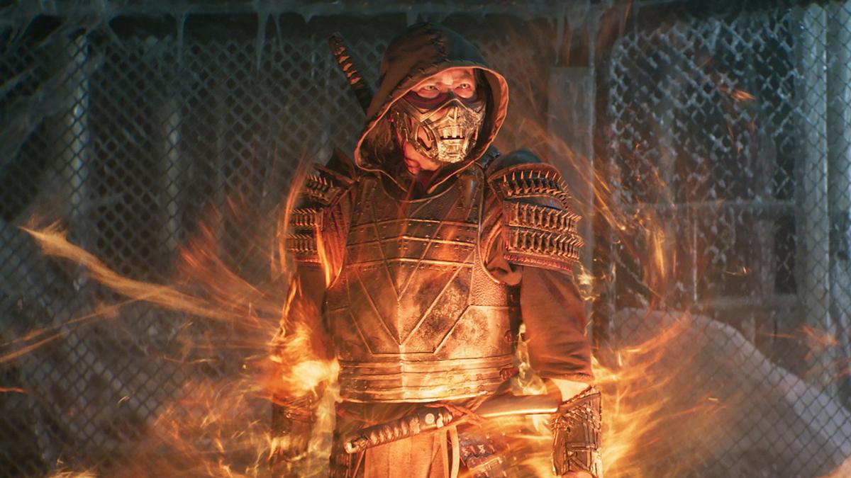 Mortal-Kombat-4.jpg