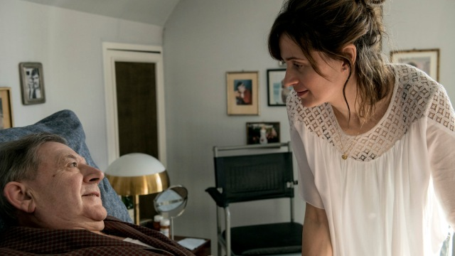 'My Wonderful Wanda' Review: A Polish Home-Care Worker Sparks Change With Her Swiss Employers.jpg