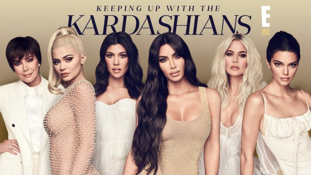 E! Retaining 'Keeping Up With the Kardashians' Rights as Family Moves to Hulu (EXCLUSIVE).jpg