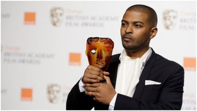 Noel Clarke's Former Agent Gary O'Sullivan Launches New Talent Management Firm (EXCLUSIVE).jpg