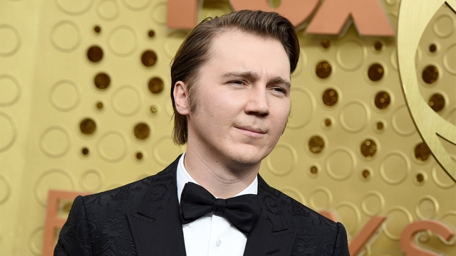 Paul Dano Joins Steven Spielberg's Semi-Autobiographical Film as Director's Fictional Father.jpg