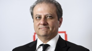 Vox Media Acquires Preet Bharara's Podcast Company