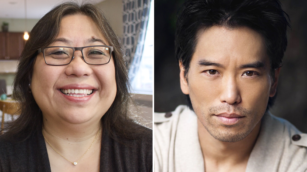 variety.com: Media Bears Responsibility for Reinforcing Asian American Stereotypes (Guest Column)