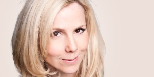 Sally Phillips to Star in 'How to Please a Woman' Australian Comedy Drama (EXCLUSIVE)
