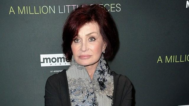 Sharon Osbourne Blames 'Disgruntled Ladies' for Her Ouster From 'The Talk'.jpg