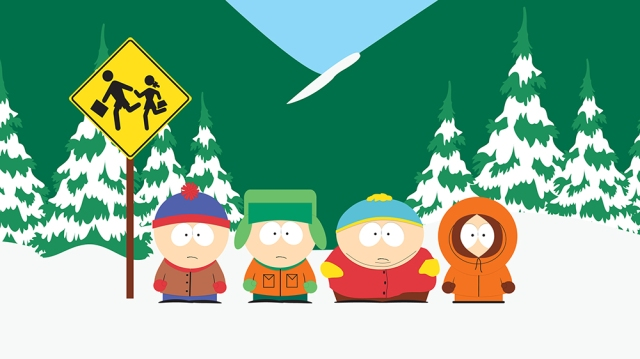 Paramount Plus Orders 14 'South Park' Movies, Comedy Central Renews Series Through Season 30.jpg