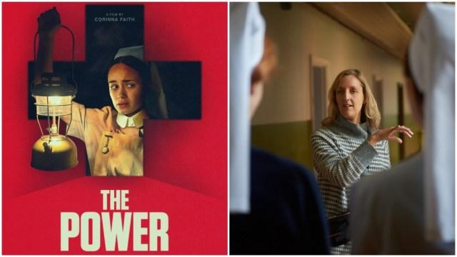 'The Power' Director Corinna Faith Talks Creepy British Period Horror Set in London Hospital.jpg
