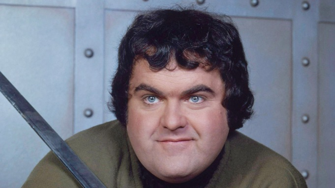Walter Olkewicz Dead: Twin Peaks Actor Was 72 - Variety