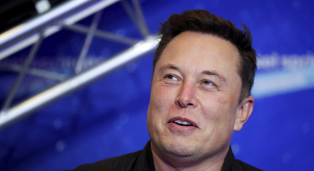 Why Elon Musk Is Wrong for 'Saturday Night Live' (Column)