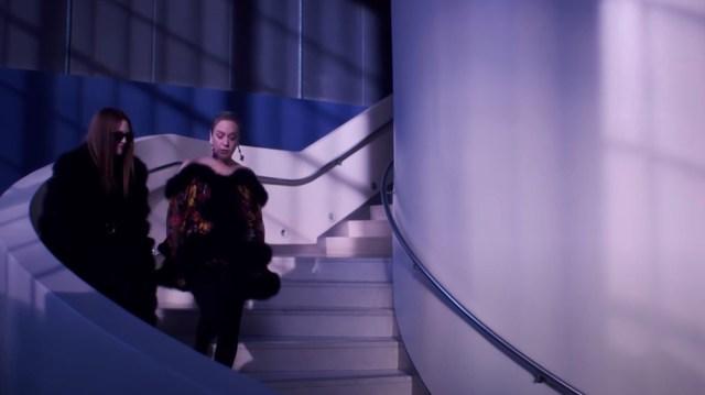 Julianne Moore,Indya Moore, Chloë Sevigny and Charlotte Gainsbourg Star in Jim Jarmusch-Directed Saint Laurent Fashion Film.jpg