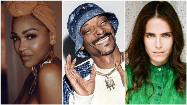 Meagan Good, Snoop Dogg and Karla Souza Join Jamie Foxx in Netflix's 'Day Shift'.jpg