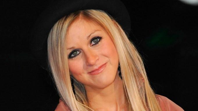 'Big Brother' Star Nikki Grahame Dies at 38