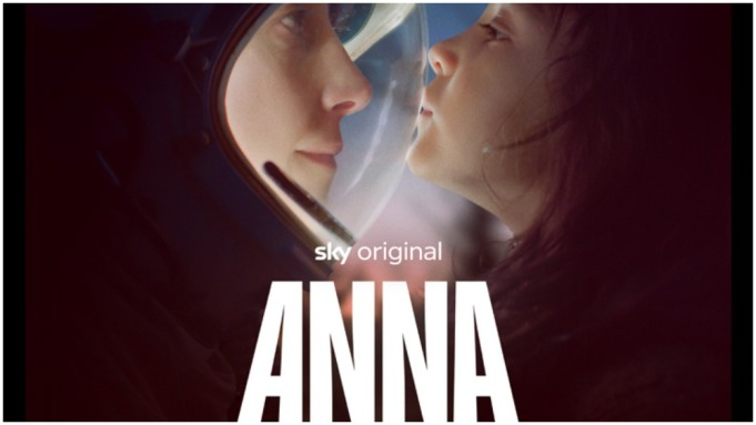 Anna TV Series