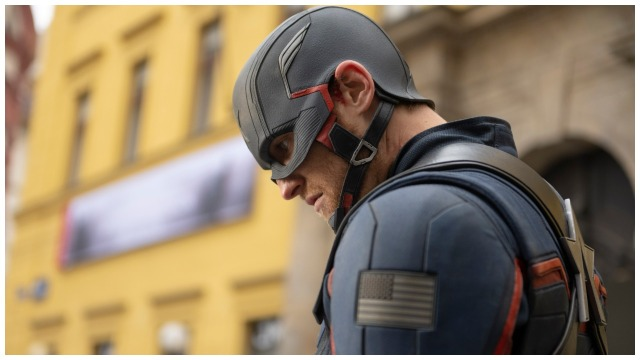'Falcon and Winter Soldier' Episode 4: Did the New Captain America Really Just Do That?.jpg