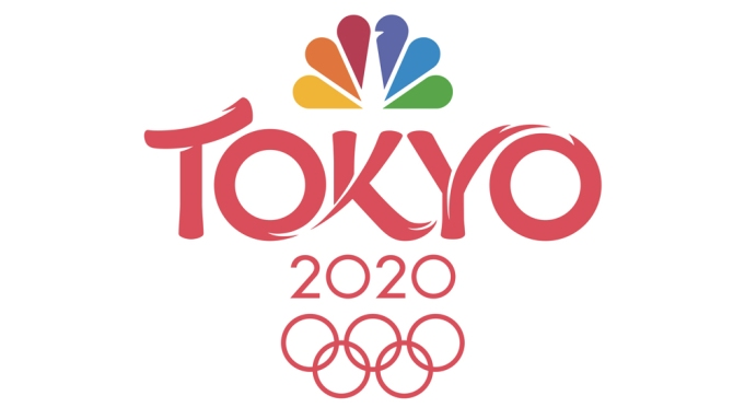 How To Watch The Tokyo 2021 Olympic Games Variety