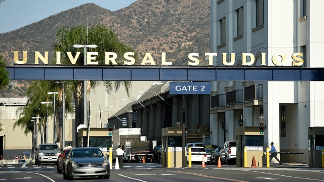 Universal Pictures Rounds Out Global Communications Team With Ashley Momtaheni and Kendel White.jpg