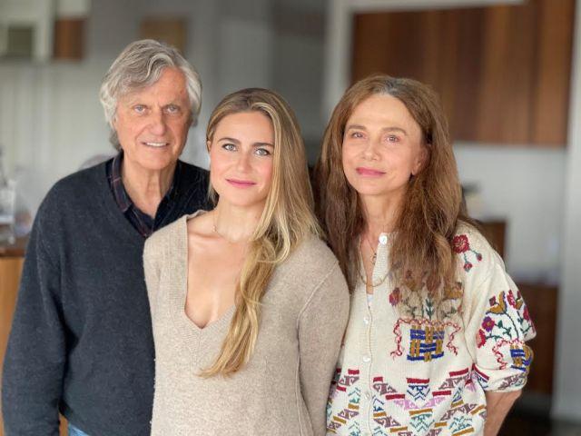 NENT Group to Produce Klint Biopic With Lena Olin, Lasse Hallström On Board.jpg