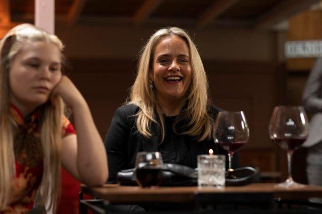 NENT Group Renews Norwegian Drama 'Pørni' For Two More Seasons.jpg
