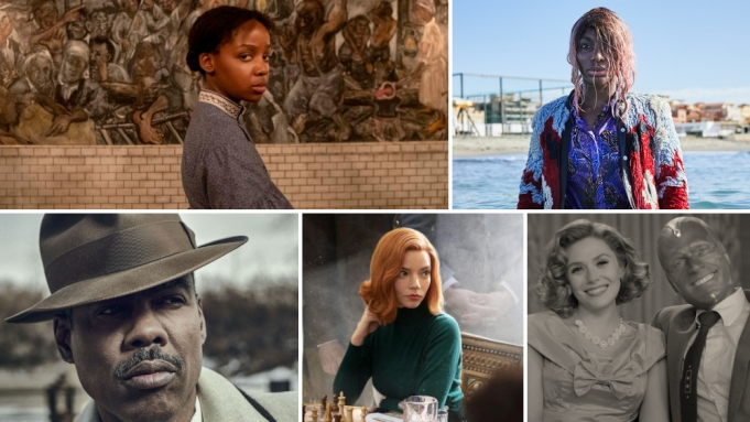 2021 Emmy Predictions - Best Limited