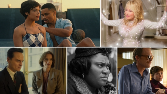 2021 EMMYS PREDICTIONS: OUTSTANDING TELEVISION MOVIE